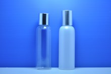 100ml-(gb)-pet-w.silver-&-matt-silver-cap4_220x220